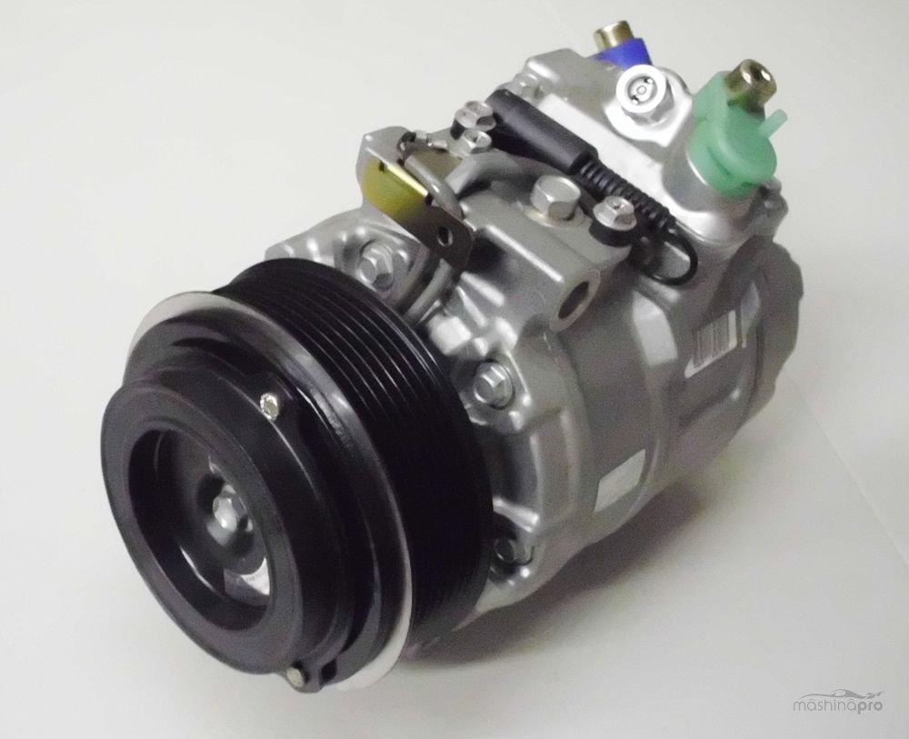 1468268793_kompressor