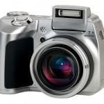 Ремонт фотоапаратів