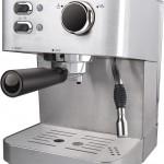 Ремонт побутових ріжкових кавоварок