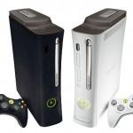 Ремонт приставок xBox, PS3, PS4