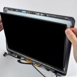 Заміна матриці, заміна екрану ноутбука