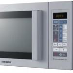 Ремонт мікрохвильових печей Samsung