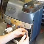 Ремонт кавомашин і кавоварок