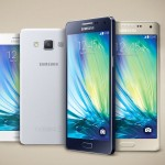 Ремонт телефонів Samsung