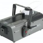 Ремонт Antari Z-1000-II(X)