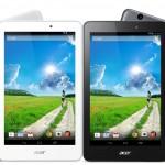 Ремонт планшетів Acer