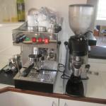 Ремонт кофемолок