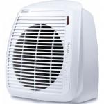 Ремонт тепловентиляторів