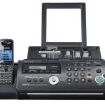 Ремонт факсів