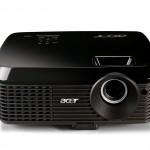 Ремонт Acer X1230PK DLP 3D