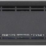 Ремонт Electro-Voice CPS2.6-II