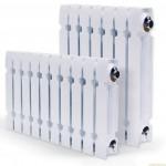 Ремонт радіаторів опалення і масляних обігрівачів