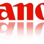 Ремонт фотоапаратів Canon