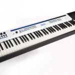 Ремонт CASIO Privia PX-5S WE (цифрове фортепіано, колір білий)
