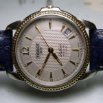 Ремонт механічних годинників і ціни