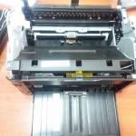 Ремонт принтерів Samsung