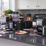 Ремонт професійних кавових машин