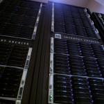 Ремонт серверів і робочих станцій