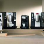 Ремонт кавової машини Bosch