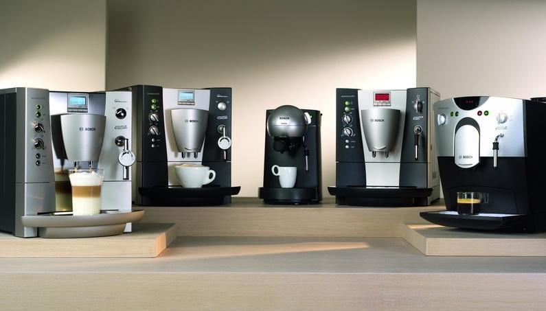 Servis_i_remont_coffeemashin_bosch