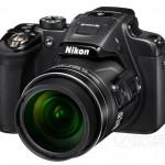 Ремонт цифрових фотоапаратів Nikon