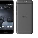 Ремонт телефонів HTC