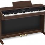 Ремонт CASIO Celviano AP-250BN (цифрове фортепіано)