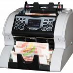 Ремонт лічильників банкнот