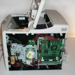 Ремонт принтерів