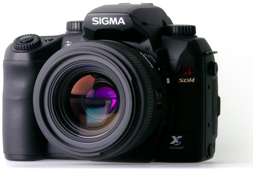 camera_sigma_sd14_1