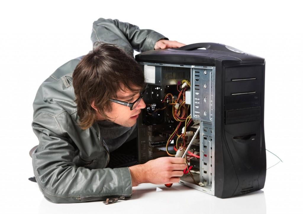 computer_repair_technicians
