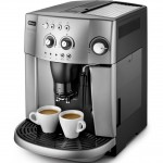 Ремонт автоматичних кавових машин, побутових і офісних