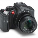 Ремонт дзеркальних фотоапаратів Leica