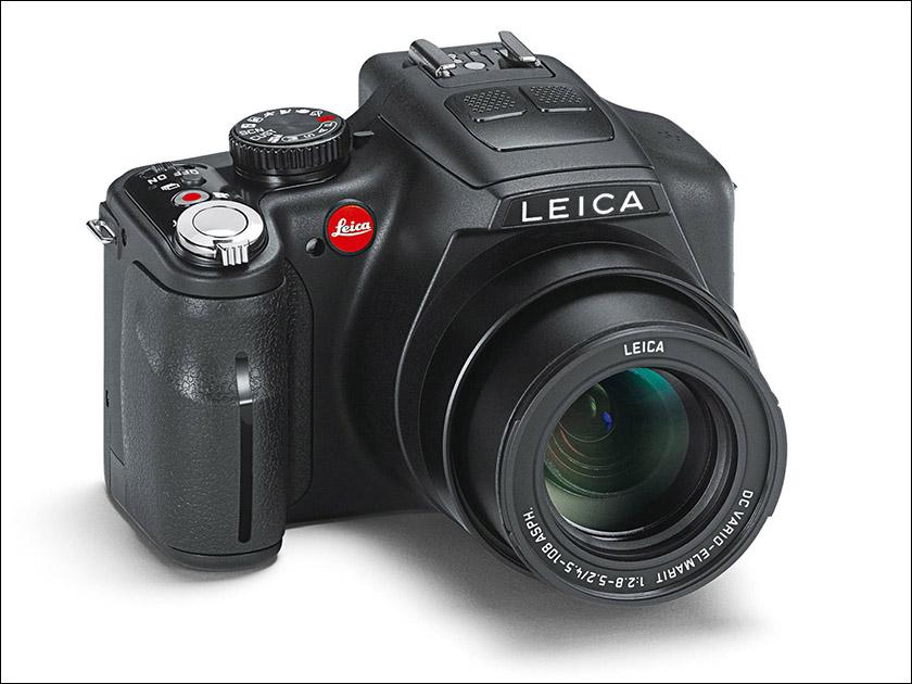 fotokamera-leica-v-lux-3-na-cryazone.com-1