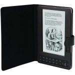 Ремонт електронної книги Sony PRS-600
