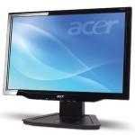 Ремонт моніторів Acer