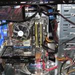 Ремонт персональних комп'ютерів