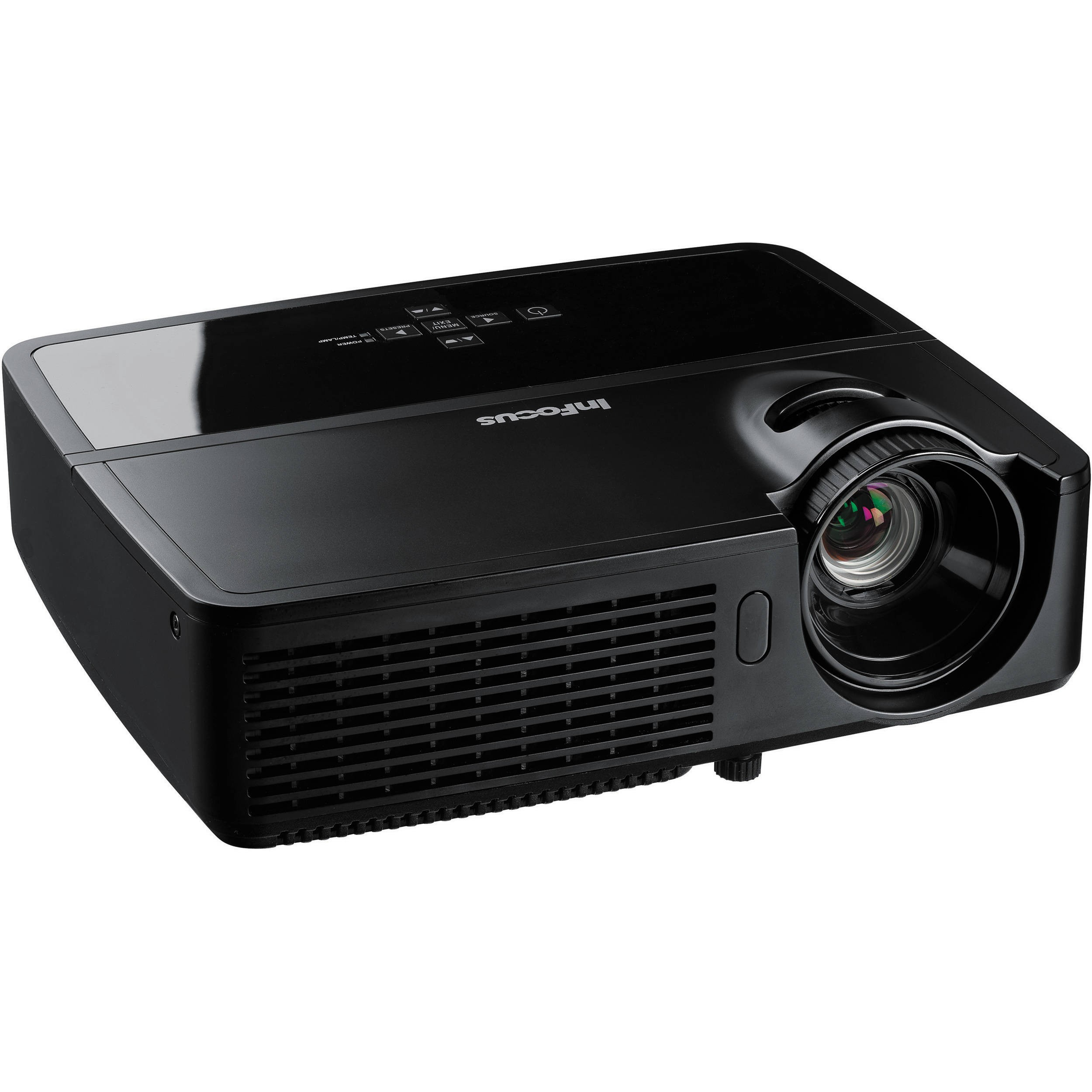 infocus-in112-mobile-dlp-projector-in112-d05