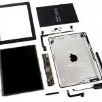 Ремонт iPad 9.7 Pro