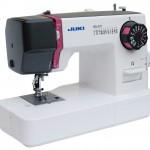 Ремонт і налагодження швейних машин
