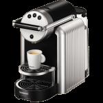 Ремонт кавоварок Nespresso