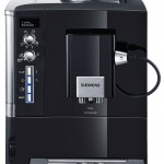 Ремонт кавоварок Siemens