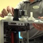 Ремонт оргтехніки — повернення працездатності офісного обладнання