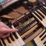 Ремонт синтезатора в Києві