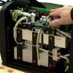 Ремонт зварювальних апаратів – відновлення техніки своїми руками