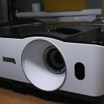 Ремонт мультимедійних проекторів