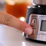 Ремонт кавоварок – зайнятися самому або довіритися професіоналам?