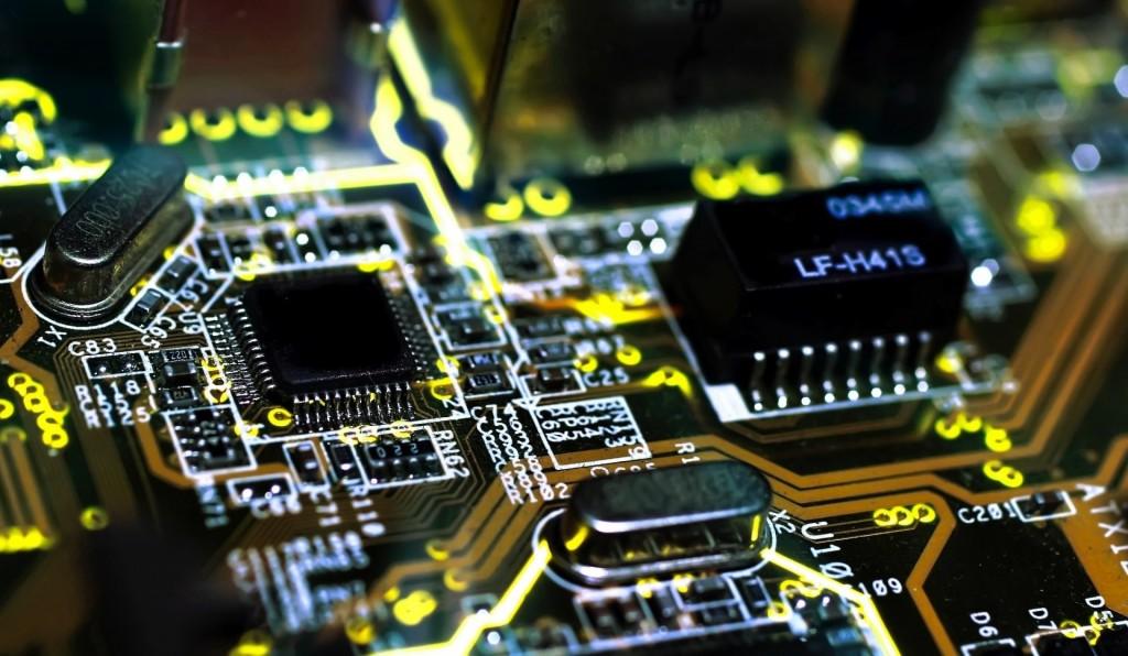 motherboard-e1397551663353