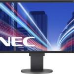 Ремонт моніторів NEC