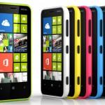 Ремонт телефонів Nokia